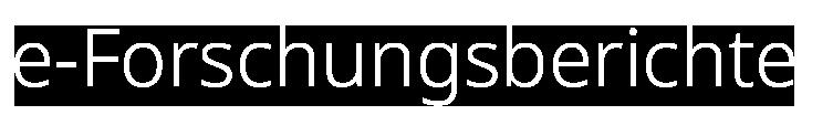 e-FB_Logo.png